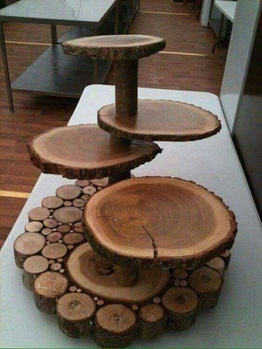 Diy Coffee Tables 45 - The Coolest DIY Coffee Tables Ideas
