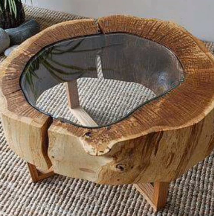 Diy Coffee Tables 46 - The Coolest DIY Coffee Tables Ideas