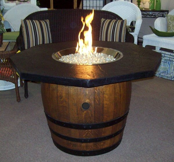 Diy Coffee Tables 48 - The Coolest DIY Coffee Tables Ideas