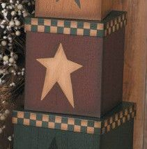 Diy Decorative Boxes 1 211x214 - Amazing DIY Decorative Boxes Ideas you will love for sure