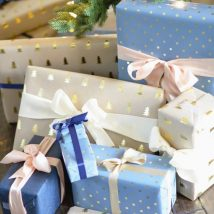Diy Decorative Boxes 12 214x214 - Amazing DIY Decorative Boxes Ideas you will love for sure