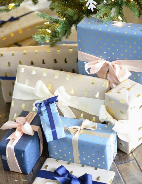 Diy Decorative Boxes 12 - Amazing DIY Decorative Boxes Ideas You Will Love For Sure