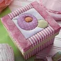 Diy Decorative Boxes 13 - Amazing DIY Decorative Boxes Ideas you will love for sure