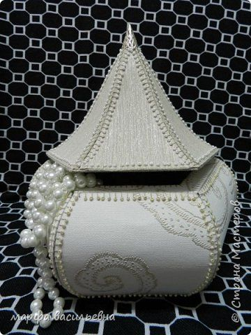 Diy Decorative Boxes 18 - Amazing DIY Decorative Boxes Ideas You Will Love For Sure