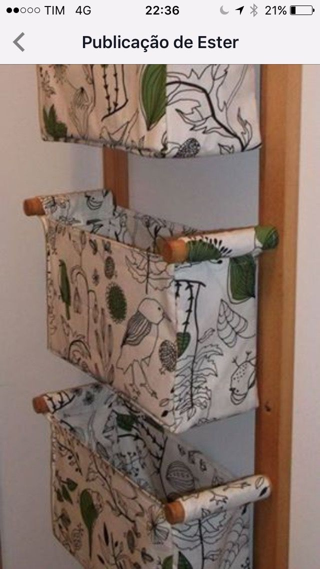 Diy Decorative Boxes 24 - Amazing DIY Decorative Boxes Ideas You Will Love For Sure
