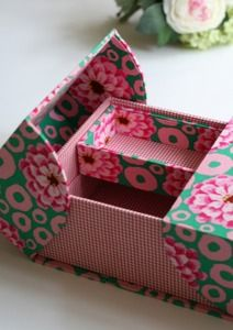 Diy Decorative Boxes 30 - Amazing DIY Decorative Boxes Ideas You Will Love For Sure
