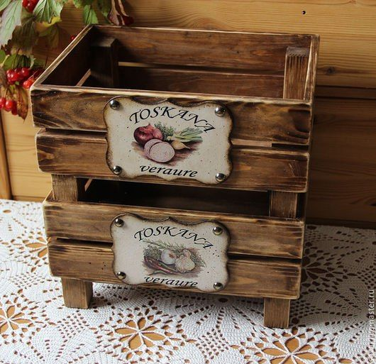 Diy Decorative Boxes 34 - Amazing DIY Decorative Boxes Ideas You Will Love For Sure