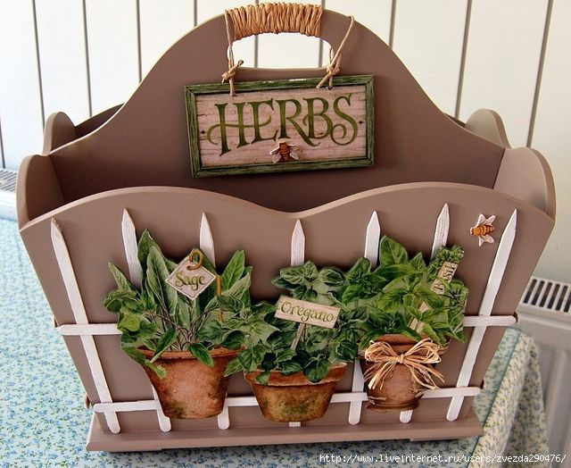 Diy Decorative Boxes 35 - Amazing DIY Decorative Boxes Ideas You Will Love For Sure