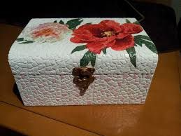Diy Decorative Boxes 41 - Amazing DIY Decorative Boxes Ideas You Will Love For Sure