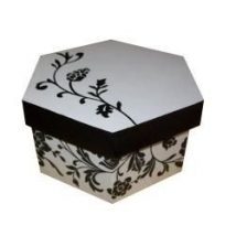 Diy Decorative Boxes 42 214x214 - Amazing DIY Decorative Boxes Ideas you will love for sure