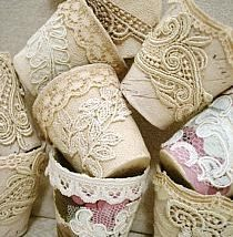 Diy Decorative Boxes 5 210x214 - Amazing DIY Decorative Boxes Ideas you will love for sure