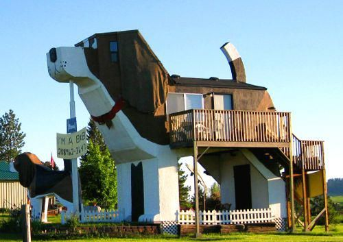 Diy Dog Houses 17 - 40+ DIY Dog House Ideas Your Dog Will Absolutely Love