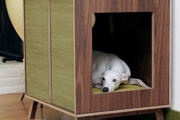 Diy Dog Houses 18 - 40+ DIY Dog House Ideas Your Dog Will Absolutely Love