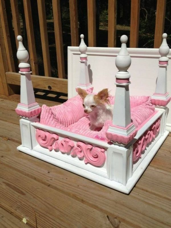 Diy Dog Houses 20 - 40+ DIY Dog House Ideas Your Dog Will Absolutely Love
