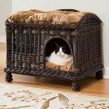Diy Dog Houses 24 214x214 - 40+ DIY Dog House Ideas Your Dog Will Absolutely Love