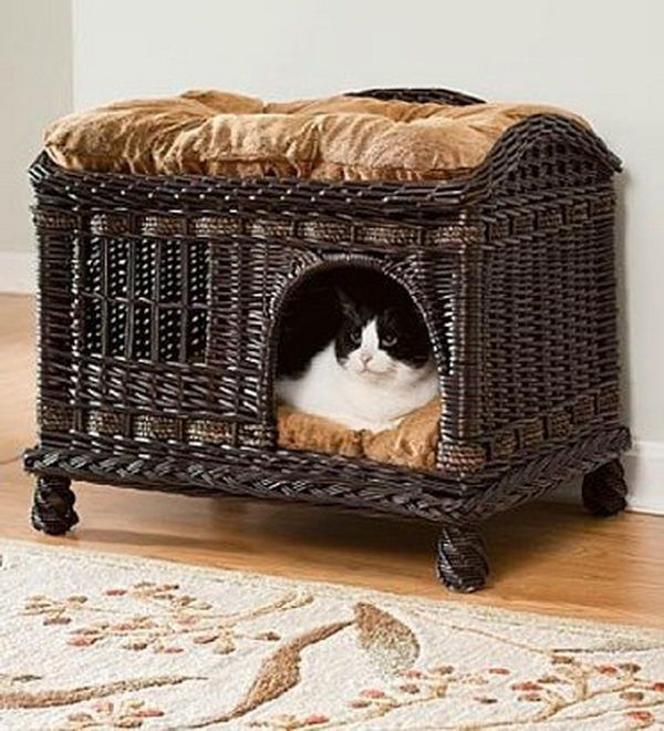 Diy Dog Houses 24 - 40+ DIY Dog House Ideas Your Dog Will Absolutely Love