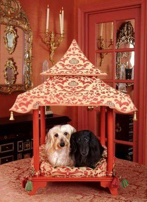 Diy Dog Houses 25 - 40+ DIY Dog House Ideas Your Dog Will Absolutely Love