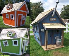 Diy Dog Houses 29 - 40+ DIY Dog House Ideas Your Dog Will Absolutely Love