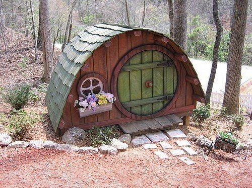 Diy Dog Houses 30 - 40+ DIY Dog House Ideas Your Dog Will Absolutely Love