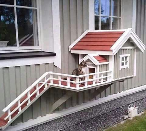 Diy Dog Houses 35 - 40+ DIY Dog House Ideas Your Dog Will Absolutely Love