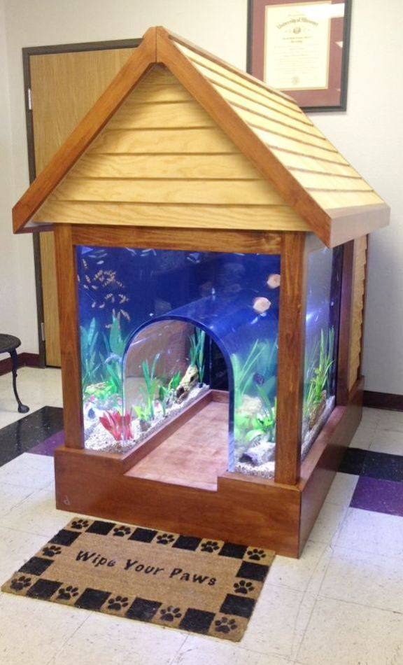 Diy Dog Houses 36 - 40+ DIY Dog House Ideas Your Dog Will Absolutely Love