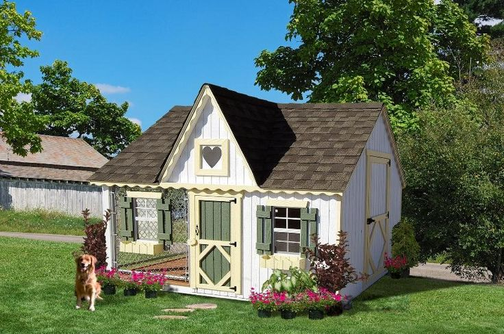 Diy Dog Houses 38 - 40+ DIY Dog House Ideas Your Dog Will Absolutely Love