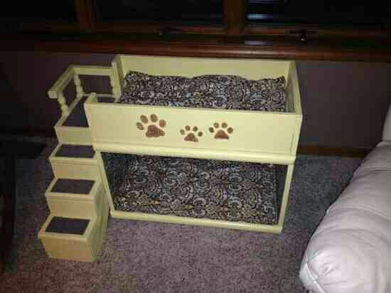 Diy Dog Houses 41 - 40+ DIY Dog House Ideas Your Dog Will Absolutely Love
