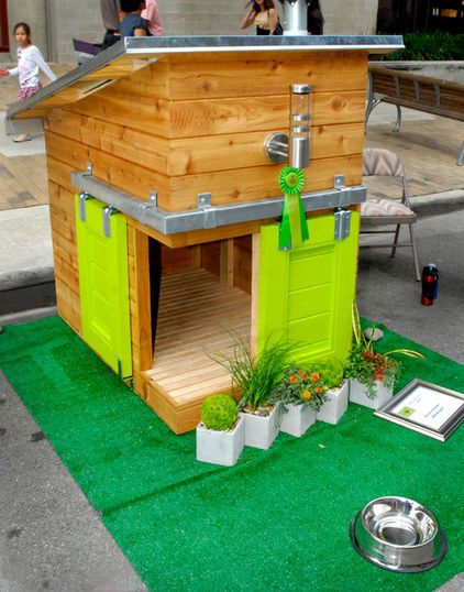 Diy Dog Houses 48 - 40+ DIY Dog House Ideas Your Dog Will Absolutely Love