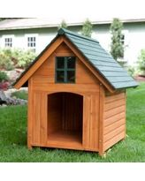 Diy Dog Houses 50 - 40+ DIY Dog House Ideas Your Dog Will Absolutely Love