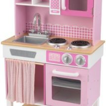 Diy Doll Houses 18 214x214 - 35+ DIY Miniature Doll Houses