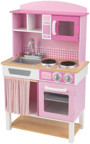 Diy Doll Houses 18 - 35+ DIY Miniature Doll Houses
