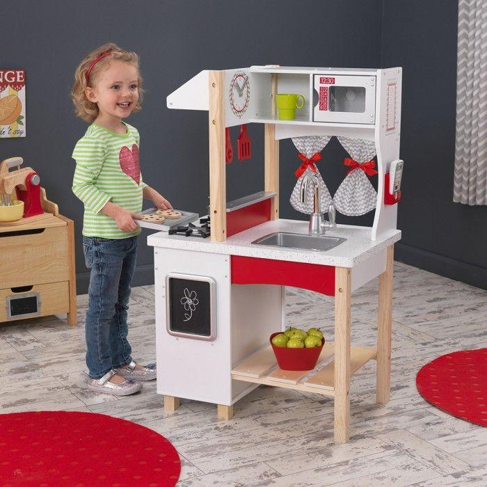 Diy Doll Houses 19 - 35+ DIY Miniature Doll Houses