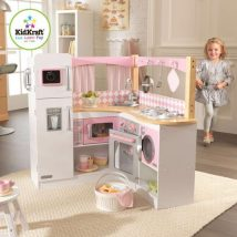Diy Doll Houses 20 214x214 - 35+ DIY Miniature Doll Houses