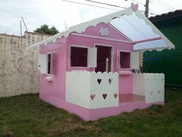 Diy Doll Houses 22 - 35+ DIY Miniature Doll Houses