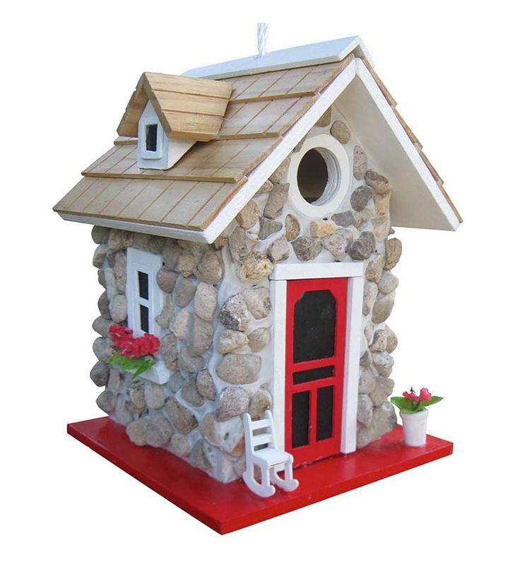 Diy Doll Houses 24 - 35+ DIY Miniature Doll Houses