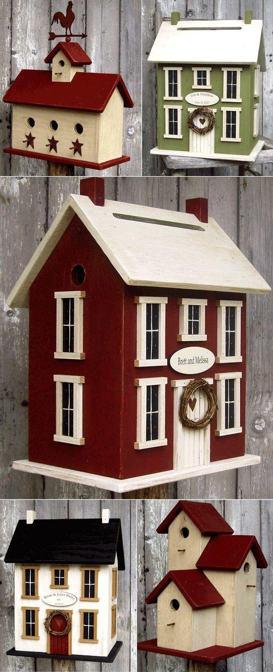 Diy Doll Houses 25 - 35+ DIY Miniature Doll Houses
