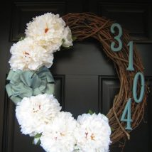 40+ Best DIY Fall Wreath Ideas For Your Front Door