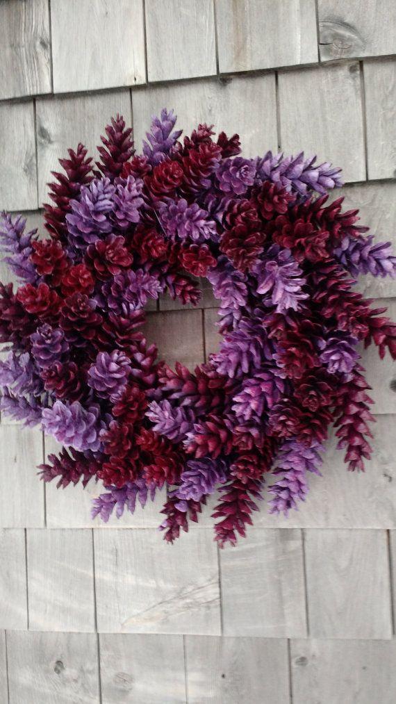 Diy Door Wraths 11 - 40+ Best DIY Fall Wreath Ideas For Your Front Door