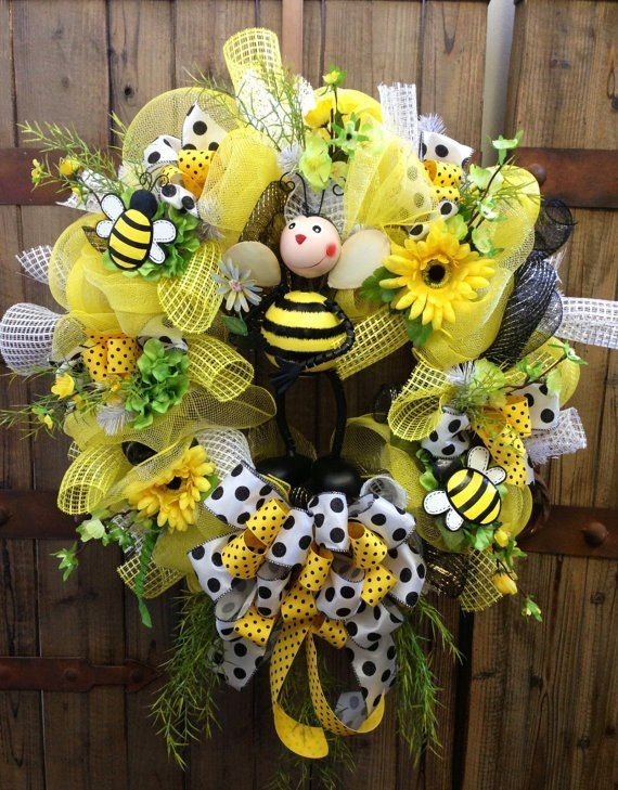 Diy Door Wraths 14 - 40+ Best DIY Fall Wreath Ideas For Your Front Door