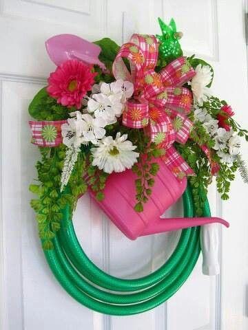 Diy Door Wraths 16 - 40+ Best DIY Fall Wreath Ideas For Your Front Door