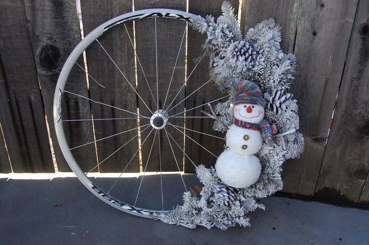 Diy Door Wraths 18 - 40+ Best DIY Fall Wreath Ideas For Your Front Door
