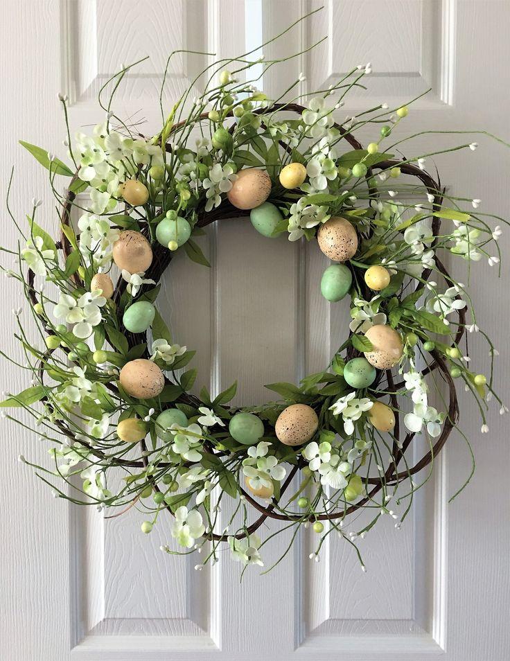 Diy Door Wraths 29 - 40+ Best DIY Fall Wreath Ideas For Your Front Door
