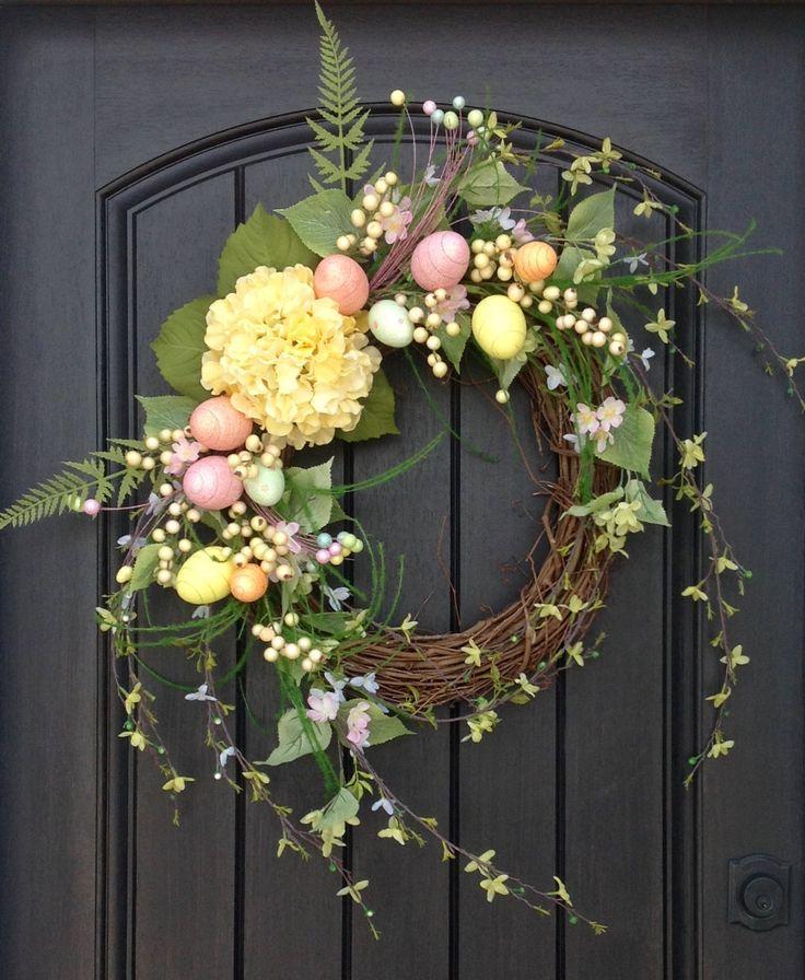 Diy Door Wraths 30 - 40+ Best DIY Fall Wreath Ideas For Your Front Door