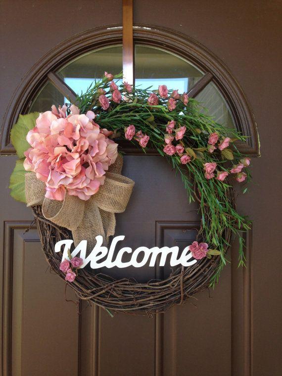 Diy Door Wraths 31 - 40+ Best DIY Fall Wreath Ideas For Your Front Door