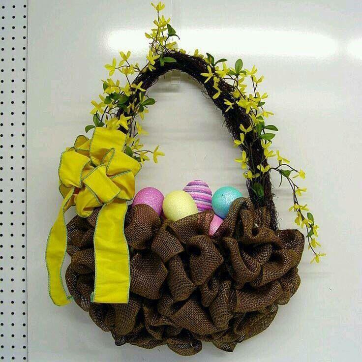 Diy Door Wraths 36 - 40+ Best DIY Fall Wreath Ideas For Your Front Door