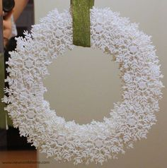 Diy Door Wraths 42 - 40+ Best DIY Fall Wreath Ideas For Your Front Door