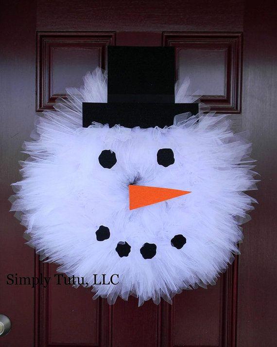 Diy Door Wraths 46 - 40+ Best DIY Fall Wreath Ideas For Your Front Door