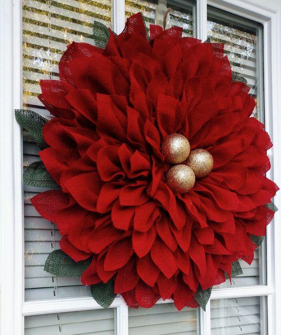 Diy Door Wraths 47 - 40+ Best DIY Fall Wreath Ideas For Your Front Door