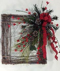 Diy Door Wraths 49 - 40+ Best DIY Fall Wreath Ideas For Your Front Door
