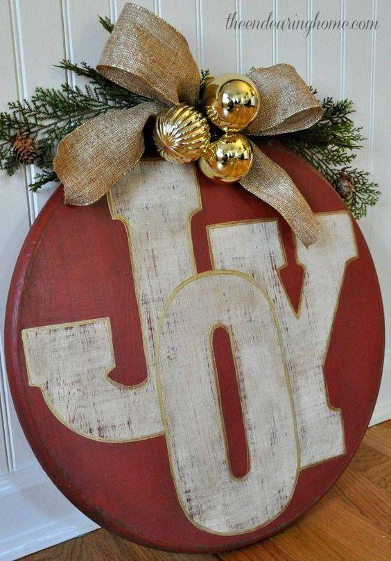Diy Door Wraths 50 - 40+ Best DIY Fall Wreath Ideas For Your Front Door